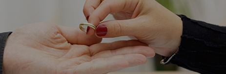 Avocat Pontault-Combault 77340 - Avocat Droit Famille Divorce séparation Contrat