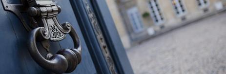 Avocat Pontault-Combault 77340 - Avocat Droit immobilier Bail Commercial Habitation