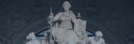 Avocat Pontault-Combault 77340 - Avocat Pénaliste Droit Pénal Indemnisation victimes