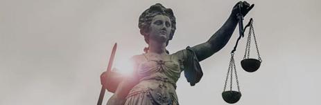 Avocat Pontault-Combault 77340 - Avocat Pénaliste Droit travail Droit Civil Indemnisation victimes