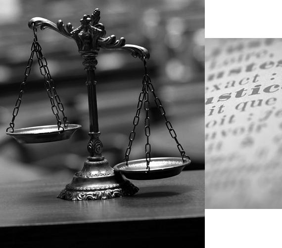 Avocat Pontault-Combault 77340 - Honoraires avocat Barreau Melun 77 Seine-et-Marne